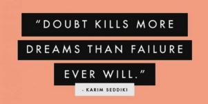 motivational memes and life quotes, motivational quotes about life, don't give up