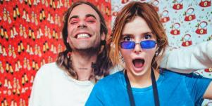 7 Strange Details About Bella Thorne And Mod Sun's Relationship, Cheating Rumors, And Dating History