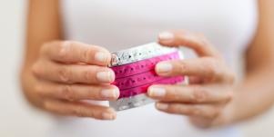 3 Crazy Ways Contraception Messes With Your Body3
