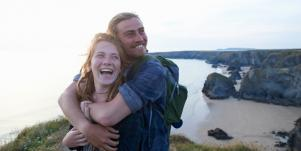 9 Most Genuine, Inarguable Signs Of A Healthy Relationship
