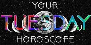 Daily Horoscopes For Tuesday, January 8, 2019 For Each Astrology Zodiac Sign