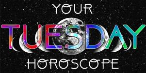 Daily Horoscopes For Today, Tuesday, April 16, 2019 For Zodiac Signs, Per Astrology