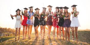 10 Life Lessons You Don't Learn Until After College Graduation