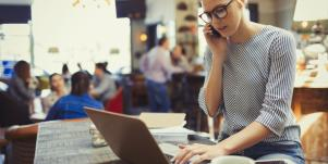 Why Multitasking Is Destroying Your IQ & Mental Health
