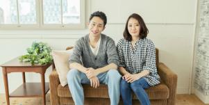 3 Scientifically-Proven Ways To Know If Your Marriage Will Last