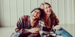 Why Being Best Friends Is One Of The Strongest Signs Of A Healthy Relationship & How To Rebuild Your Friendship