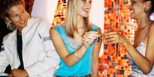 16 Facts Every Single Girl Needs To Know [EXPERT]