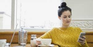 Women Find 80% Of Men Unattractive, Says Crazy Study