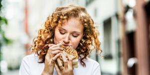 "The Science Behind Why We Get ""Hangry"" (Hungry And Angry)"