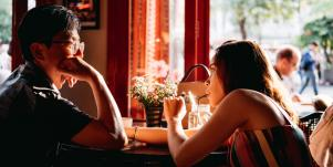6 Dating Advice For The Shy Guy To Know How To Get A Girlfriend