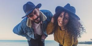 6 Marriage Habits Of Couples Who Survive Long-Term