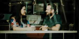 Signs Money & Financial Issues Are Causing Marriage Problems And Relationship Stress