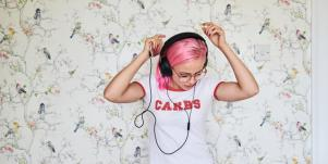 The Age When Your Music Taste OFFICIALLY Gets Old (Says Science)