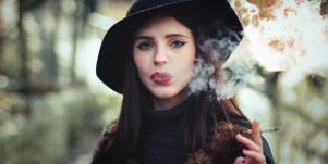 4 Things You Can Do To Kick Your Smoking Lifestyle NOW