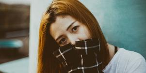 7 Sad Reasons Why You Have Low Self-Esteem (And How To Love Yourself And Build Confidence)