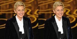 7 Celebrities Who've Spoken Out Against Ellen DeGeneres
