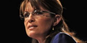 Sarah Palin Ted Kennedy John Edwards Levi Johnston Mark Sanford