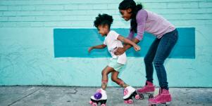Parents! Quality Time With Kids Trumps Quantity, Says Science