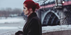 How To Love Someone With Borderline Personality Disorder (BPD)