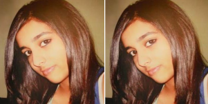 Who was Aarushi Talwar? New Details On Death Of 13-Year-Old Girl In HBO's 'Behind Closed Doors'