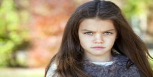 parenting kids with confidence and emotional intelligence