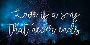 Disney Animated Movie Quotes Disney Quotes
