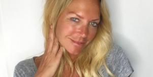 Details About Annalise Braakensiek's Death