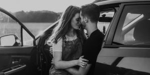 What Is Codependency? How To Stop Being Codependent To Save Your Relationship