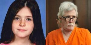 9 Of The Most Disturbing Details We've Learned So Far From The Cherish Perrywinkle Case