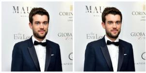 Who Is Jack Whitehall? Details Actor Playing Disney's First Openly Gay Character In Jungle Cruise