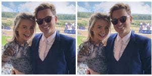 Are Jack Maynard And Toff Dating? Details YouTuber Jack Maynard Toff Instagram Photo Clue Secret Relationship