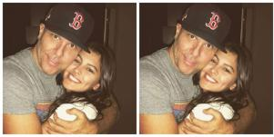 Does Dane Cook Cheat On His Girlfriend? Details Kelsi Taylor Cheating