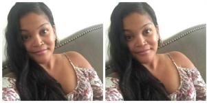 Where Is Bellamy Gamboa? Missing Virginia Beach Mother Missing And Details About The Bellamy Gamboa Case