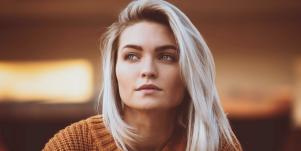 Biggest Mistakes People Make After The Divorce Process That Make Getting Over It Ending More Difficult