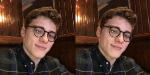 Who Is Blake Mitchell? New Details YouTuber Porn Star Discriminated For Being Bisexual
