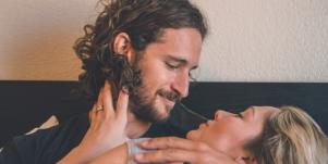 Relationship Advice For Health Benefits Of Sex & Intimacy With Your Partner