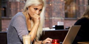 How To Find Your Ex Online After A Breakup Using TruthFinder People Search