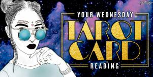 Free Horoscope And Tarot Card Reading For 1/17/2018 For Each Zodiac Sign