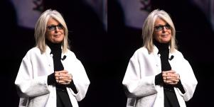 What Ruined Diane Keaton's Romance With Woody Allen?