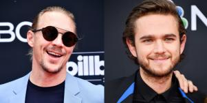 What Does Diplo Know About Zedd & Why Did He Threaten Him? 5 Facts About Their New Beef On Twitter