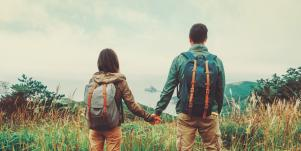 How To Get A Guy To Like You Based On His Zodiac Sign