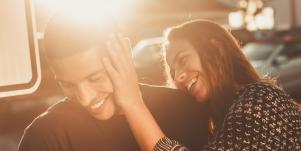 9 Ways To Help Your S.O. Feel Like An Equal Partner In Your Relationship