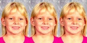 Details Felicia Elliott Murder Girl In The Barrel Story Arkansas