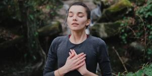 How To Overcome Codependency, Relationship, & Love Addiction Using Mindfulness Meditation