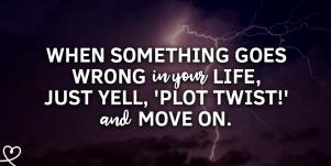 Funny Quotes About Life To Lighten The Mood