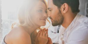 9 Truly Beautiful Ways To Love Your Husband