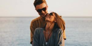 This ONE Mistake You Make In Your Relationship Is Slowly Killing It