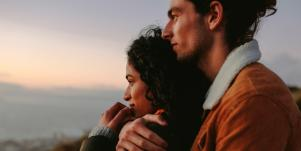 7 Signs He's The One For You (And You Can Stop Looking Now)