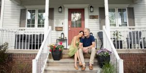 Marriage Advice For Keeping A Healthy Relationship With Your Spouse When Adult Children Live At Home