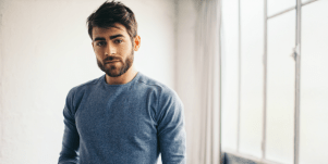 The Biggest Sign Someone Is Going To Cheat On You And Why People Cheat
